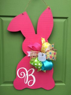 Spring wood crafts diy ideas 42 Ideas for 2019 Bunny Crafts, Easter Crafts, Easter Decor, Easter Ideas, Spring Crafts, Holiday Crafts, Holiday Decorations, Wood Crafts, Diy And Crafts