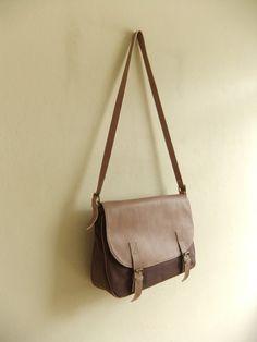 7a932c0fb6 Leather Canvas Messenger Bag Canvas Messenger Bag
