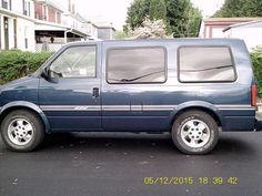 92 chevy g20 conversion van for sale 814 932 8393 altoona pa cars vans jeeps trucks. Black Bedroom Furniture Sets. Home Design Ideas