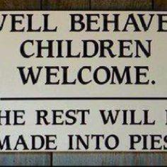 lol!  we need this at cypress!
