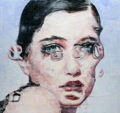 Harding Meyer... | Kai Fine Art
