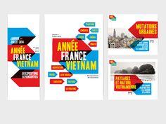 Saison France Vietnam - www.pierrejeanneau.com