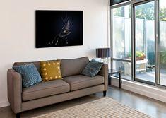 CAKE ANCA IOVITA Canvas Print Canvas Artwork, Canvas Art Prints, Canvas Frame, Canvas Poster, Decoration, Art Decor, Home Decor, Sogetsu Ikebana, My Photo Gallery