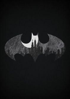 Superheroes - Superheroes - superheroes batman superman - Cheezburger