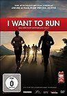 EUR 12,99 - I Want To Run - Dokumentation - http://www.wowdestages.de/2013/08/10/eur-1299-i-want-to-run-dokumentation/