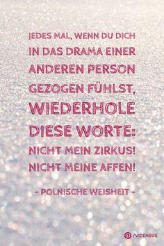 #weisheit #zitate #sprüche