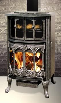 1000 Images About Wood Stoves To Bake In Also On