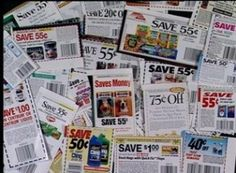 When I first started couponing I learned that you can actually call or email a variety of companies and request coupons from them! More often than not, they will send you coupons. I used to call a...