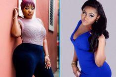 Anita Joseph Blasts Ex-Best Friend, Uche Elendu In New Instagram Video Ex Best Friend, Best Friends, Nigerian Newspapers, Top Celebrities, New Instagram, Celebrity Gossip, Joseph, Actresses, Model