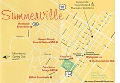 Summerville Ymca Flowertown Festival Summerville Sc