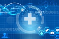 Poor understanding of risk leaves health providers vulnerable to attack, as malicious hackers threaten to wreak havoc
