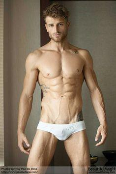 #underwear