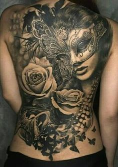back-tattoos-14