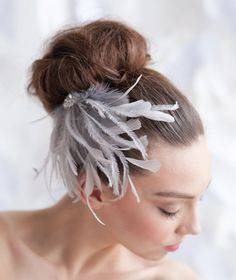 wedding-hairstyles-3-02222014