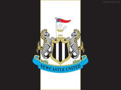Newcastle United F C Wallpapers Newcastle United Wallpaper, Fifa, Wallpapers, Logo, Sports, Fictional Characters, Art, Background Pics, Logos