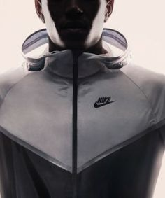 nike-nsw-tech-pack-hyperfuse-spring-summer-2014-1