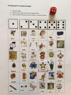 Advent Calendar, Preschool, Holiday Decor, How To Make, German, Tips, Bra Tops, Deutsch, German Language