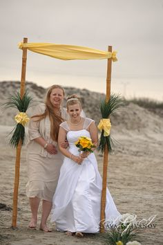 13 Best Sunflower Beach Wedding Images Wedding Wedding