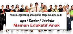reseller mainan edukatif  http://boventoys.com/peluang-usaha-menjadi-distributor-mainan-edukatif