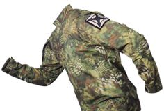 Vertx tactical. The best kept secret in tactical clothing.