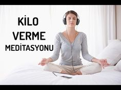 Kilo Verme Meditasyonu - YouTube Mind Games, Reiki, Gain Muscle, Stay Fit, Healthy Lifestyle, Athlete, Bodybuilding, Health Fitness, Exercise