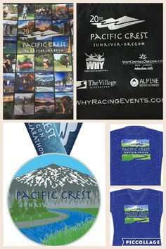 Regardless of your WHY, we are all united on a mission to improve our own health and fitness while building our community, giving back and improving the lives of those in need. Sunriver Oregon, Whats Your Why, Athletic Events, Racing Events, Giving Back, Thing 1 Thing 2, Health Fitness, The Unit, Community