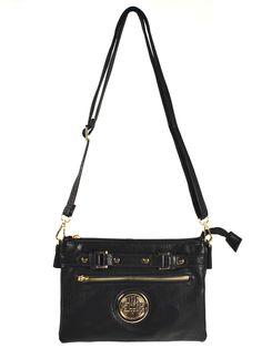 2a96a00fc2 F75  F75    Huafu - Wholesale Handbags New York