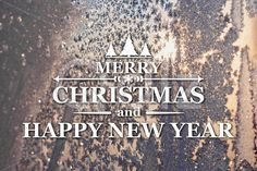 Qdiz Stock Images Merry Christmas and New Year greeting card,  #background #blur #blurred #card #celebration #Christmas #eve #frozen #greeting #holiday #Merry #new #postcard #retro #season #snowflake #traditional #vintage #winter #xmas #year