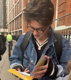 The most wonderful boy in the world!❤🥰 - The most wonderful boy in the world!❤🥰 The most wonderful boy in the world! Will Simpson, Brad Simpson, Brad The Vamps, New Hope Club, British Boys, Perrie Edwards, Duchess Kate, Celebs, Celebrities
