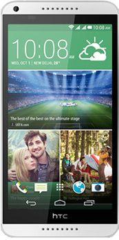 HTC Desire 816G Dual Sim Full Specs & Price in Pakistan #HTC #Desire #816G #Dual #Sim #Price #Pakistan