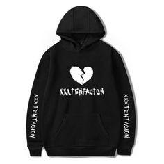 Hoodies & Sweatshirts 2019 Fashion Brand Top 24 Stilinski Hoodie Long Sleeve Warm Riverdale Hooded Zipper Shirt Casual Mens Sweatshirt
