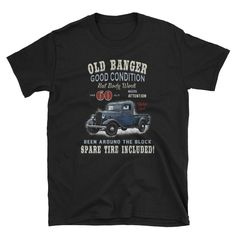 60th birthday gift, 60 years, 60th birthday gift for men, gift, tee, 60th anniversary, birthday gift, 60 years ago, 60 year old birthday