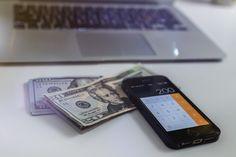 4 dicas para ganhar dinheiro com fotos em banco de imagens