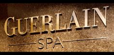 Things To Do in New Orleans – Guerlain Spa. Hg2Neworleans.com.