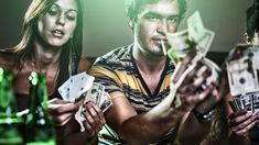 Teens at party gambling and doing drugs : stock photo Gambling Games, Gambling Quotes, Nutrition Program, Kids Nutrition, Gambling Machines, Jack Black, Black Jacks, Healthy People 2020 Goals, Casino Night