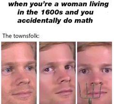 Nice 2 Meme U