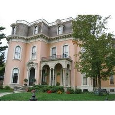 1000 images about haunted homes for sale on pinterest for Cost to build a house in indiana