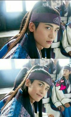 Park Hyung Sik .. love u on this.. take  care myJdwi... hemmm