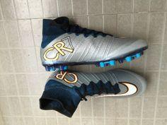 adidas cheap soccer shoes