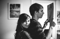 Meg_Louis_Engagement_Intimate_JeanLaurentGaudy_016