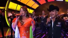 No Llega El Olvido Jenni Rivera feat Espinoza Paz - YouTube