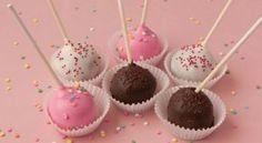 Fun Cupcakes, Cake Pops, Ice Cream, Make It Yourself, Desserts, Food, Wedding, Cool Cupcakes, No Churn Ice Cream