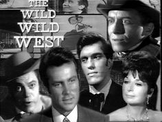 james west wild,wild west | Here are some nice wild west montages created by jscott.