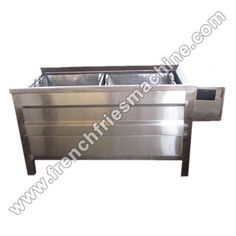 Introduction of French Fries Blanching Machine The electrical blanching machine is used for blanching French fries and potato chips into bright color and keep fresh flavor to increase the softness,. Potato Chips Machine, Banana Chips, Fried Potatoes, French Fries, Choices, Models, Fruit, Link, French Fries Crisps