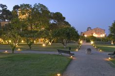 wedding location in Valencia