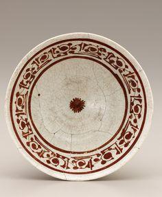 bowl 13s egypt