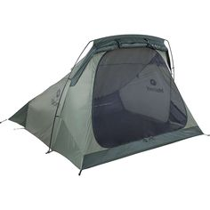 Camping Chairs, Tent Camping, Backpacking Tent, Campsite, 2 Person Tent, Sorry Gifts, Rainy Weather, Vestibule, Luggage Store