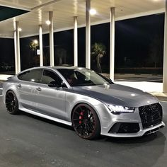 Audi - irresistible picture - Reality Worlds Tactical Gear Dark Art Relationship Goals Audi Rs 3, Audi A7, Audi Quattro, Audi Autos, Audi A5 Coupe, Sports Car Wallpaper, Top Luxury Cars, Lux Cars, Bugatti Veyron