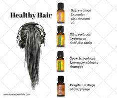 doTERRA Wellness Advocate: get discount for all the essential oils! Build your home business as a dōTERRA WELLNESS Advocate or buy dōTERRA products as a Wholesale Member Essential oils for your hair Essential Oils For Hair, Essential Oil Uses, Essential Oil Diffuser, The Essential, Savon Soap, Aromatherapy Oils, Living Oils, Doterra Essential Oils, Doterra Blends