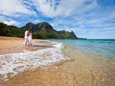 Make your honeymoon a special trip of a lifetime… Island hop across Hawaii!  hayesandjarvis.co.uk/holidays/usa/hawaii
